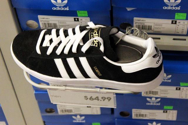 2c3e7450fab Adidas Outlet  Roupas esportivas bonitas e de qualidade nos Estados ...