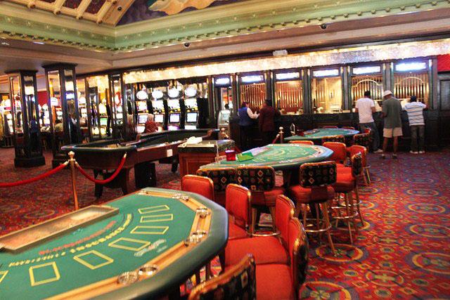 Elwa indian casino g ant casino salon-de-provence
