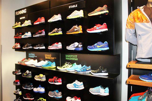 9bf9635811 site da loja da nike no brasil - Santillana CompartirSantillana ...