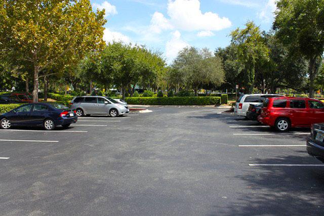 Falando de Viagem Olive Garden - International Drive ...
