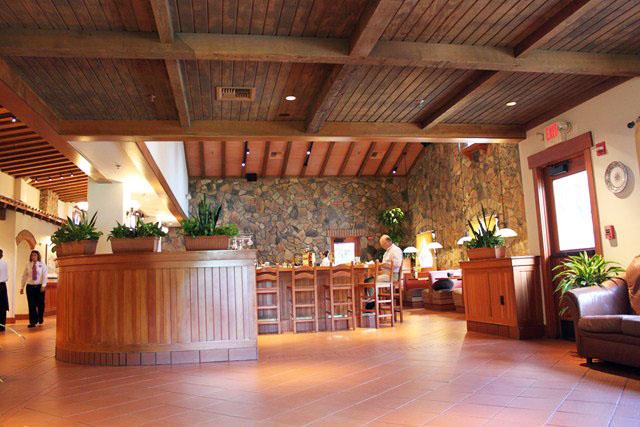 Olive Garden International Drive Comida Italiana Com Sabor Em Orlando Falando De Viagem