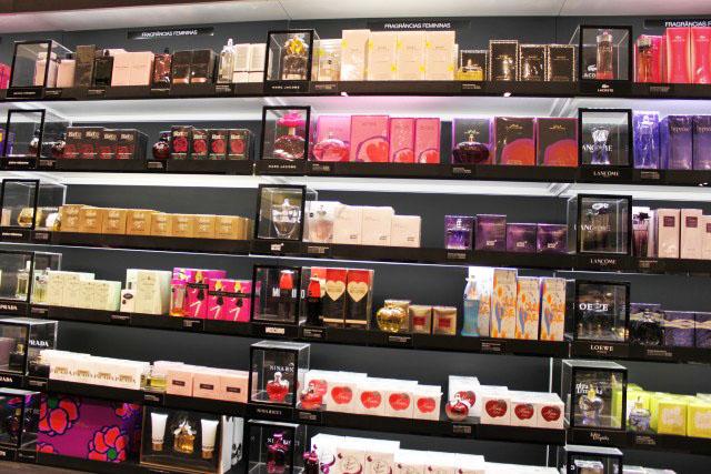 Onde comprar perfume em Orlando  • Falando de Viagem 82695a54be