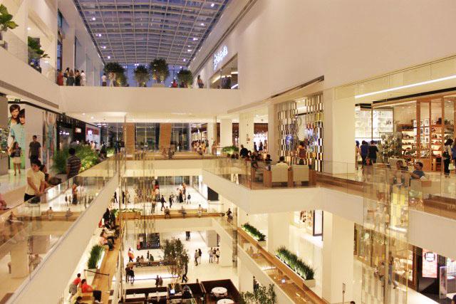f3aaf725ef5 Shopping JK Iguatemi  O shopping mais exclusivo de São Paulo ...
