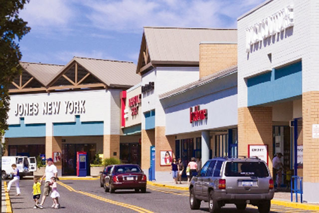 Riverhead Outlets. Our Riverhead outlet mall guide has all the outlet malls in and around Riverhead, helping you discover the most convenient outlet shopping according to your location and travel plans.
