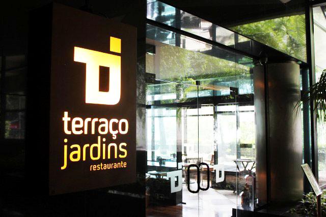 terraco jardins brunch:Site : http://hoteis.marriott.com.br/hotels/hotel-information