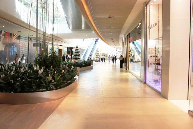 a79ae2d6dc2 VillageMall  o shopping mais exclusivo e luxuoso do Rio de Janeiro ...