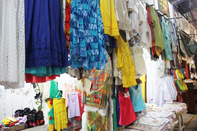 Qual O Tipo De Artesanato Que Mais Vende ~ Falando de Viagem Alagoas O Caribe brasileiro