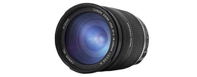 eb63eef54 Além de ser uma ferramenta indispensável aos viajantes para o registro de  todos os momentos de suas viagens, as câmeras fotográficas e o mundo da  fotografia ...