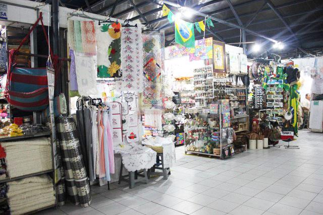 Armario Com Chave Casas Bahia ~ Falando de Viagem Feirinha de Artesanato da Pajuçara em Maceió