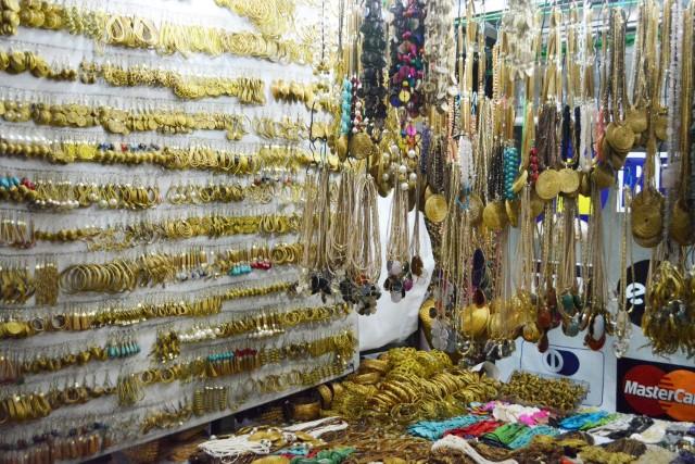 Artesanato Quadros Para Sala ~ Falando de Viagem Onde comprar artesanato no Recife
