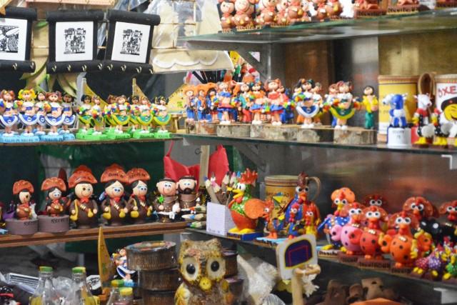 Artesanato Quadros Para Sala ~ Onde comprar artesanato no Recife Falando de Viagem