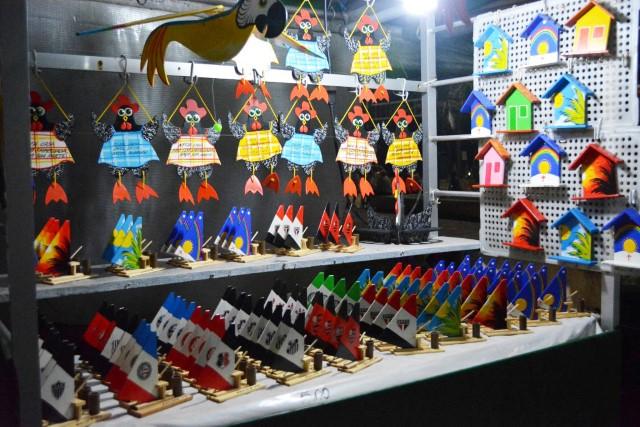 Curso De Artesanato Manaus ~ Onde comprar artesanato no Recife Falando de Viagem