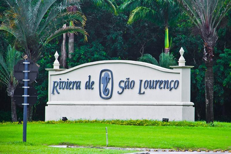 Resultado de imagem para Imagens para Riviera de São lourenço
