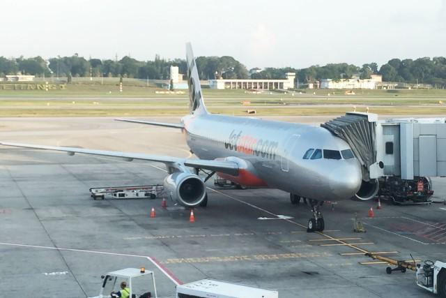 Como voar na low cost jetstar asia falando de viagem como voar na low cost jetstar asia stopboris Image collections