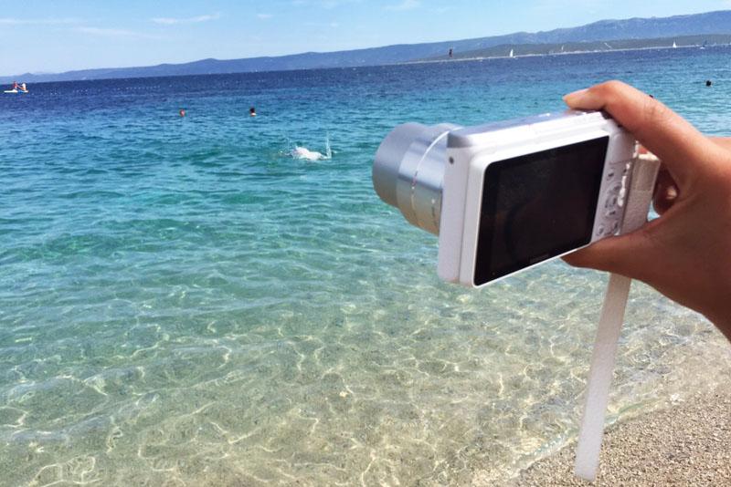 825ca61c8 8 matérias sobre como tirar boas fotos na viagem com a sua câmera digital