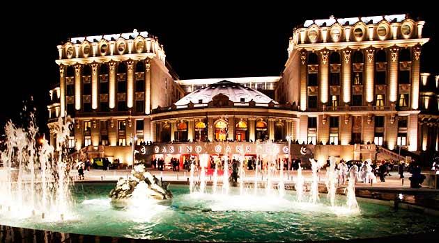 noche de la nostalgia casino carrasco
