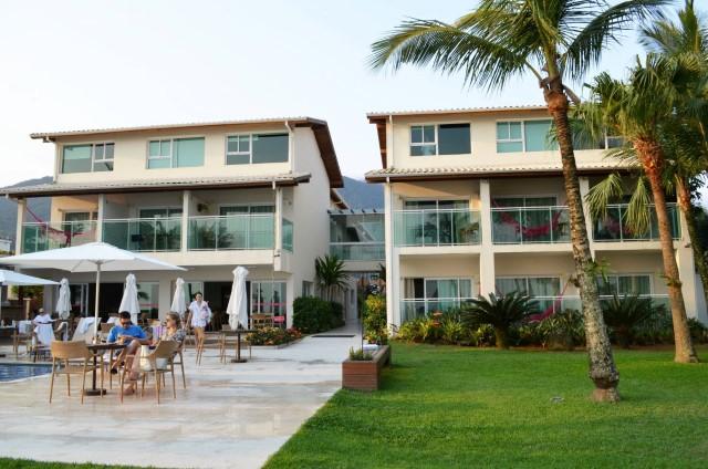 73b658814 Amora Hotel  Um charmoso hotel na Praia de Maresias • Falando de Viagem