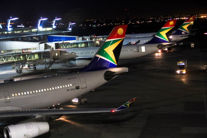 Cada vez mais brasileiros têm interesse em viajar para a África do Sul.