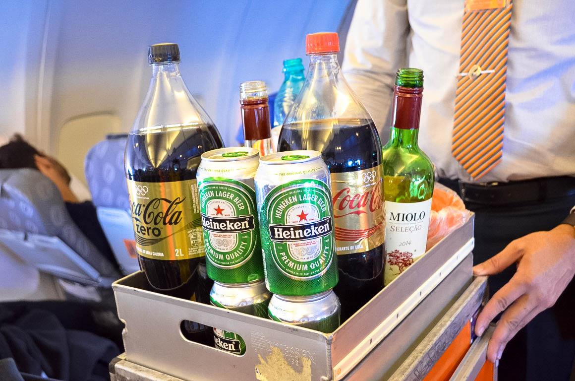 Resultado de imagem para bebidas gol linhas