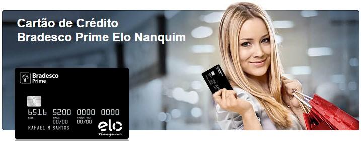 Os benefícios dos cartões de crédito são importantes para quem viaja muito, principalmente para o exterior.