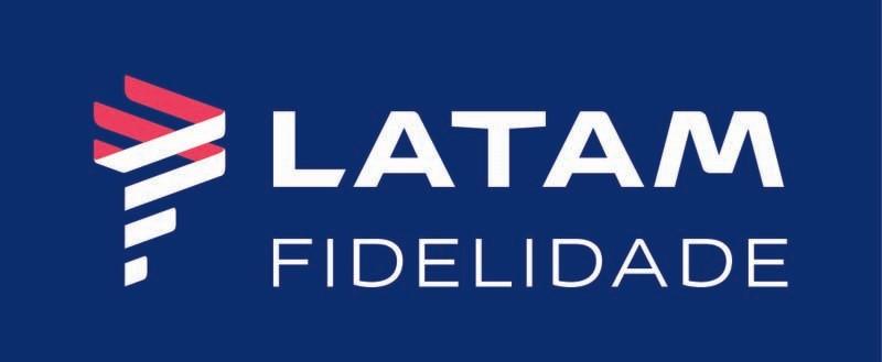 O programa de fidelidade da LATAM Airlines Brasil piorou bastante nos últimos anos.