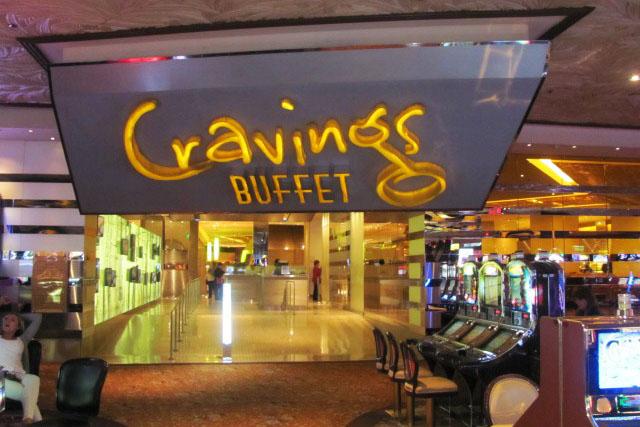 Wondrous Cravings Buffet Excelente Opcao No The Mirage Falando De Download Free Architecture Designs Grimeyleaguecom