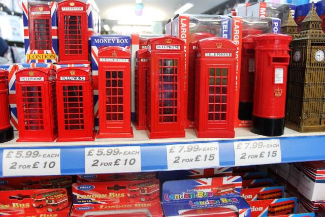 london souvenirs compras baratas em londres falando de library logo design libra logistics