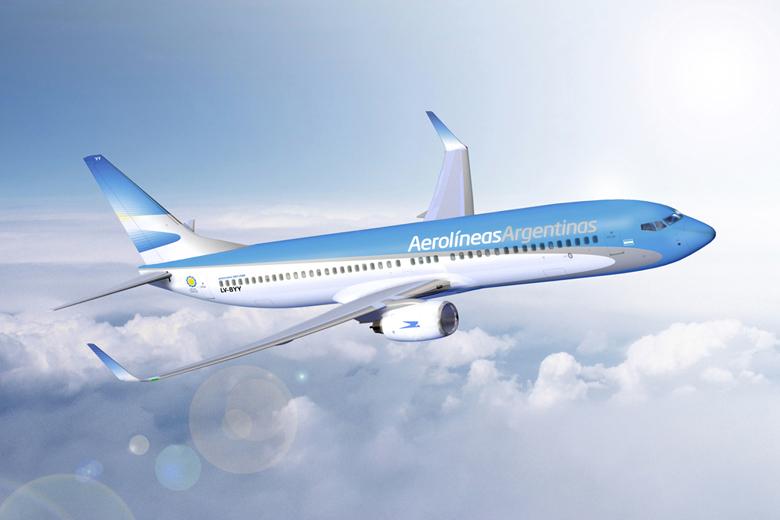[pic=https://www.falandodeviagem.com.br/imagens20/AerolineasArgentinas.jpg]