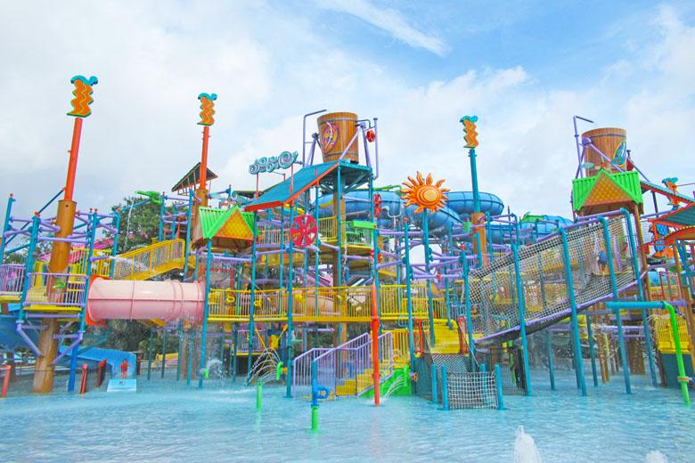 Resultado de imagem para parques aquáticos de orlando