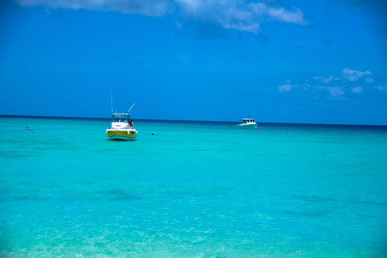 Barbados é um dos destinos mais interessantes do Caribe.