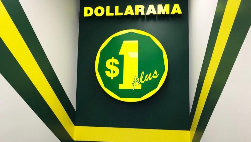 41d0c3410c Dollarama: a loja que vende tudo por até 4 dólares no Canadá ...