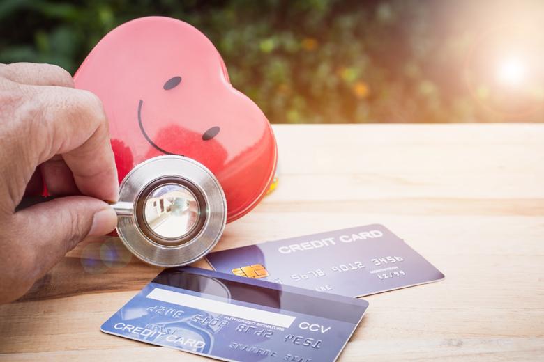 O seguro viagem é fundamental para qualquer viagem ao exterior.