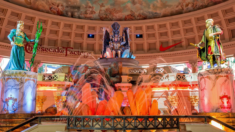 [https://www.falandodeviagem.com.br/imagens20/VegasGratis3.jpg]