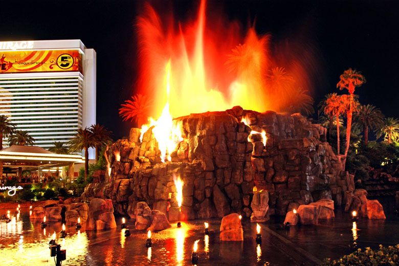 [https://www.falandodeviagem.com.br/imagens20/VegasGratis6.jpg]