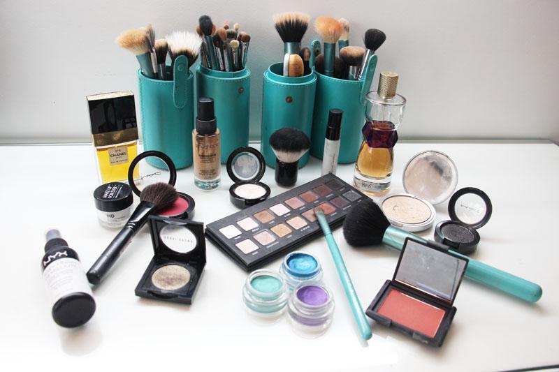 Guia de onde comprar cosméticos nos EUA • Falando de Viagem fc2a932570