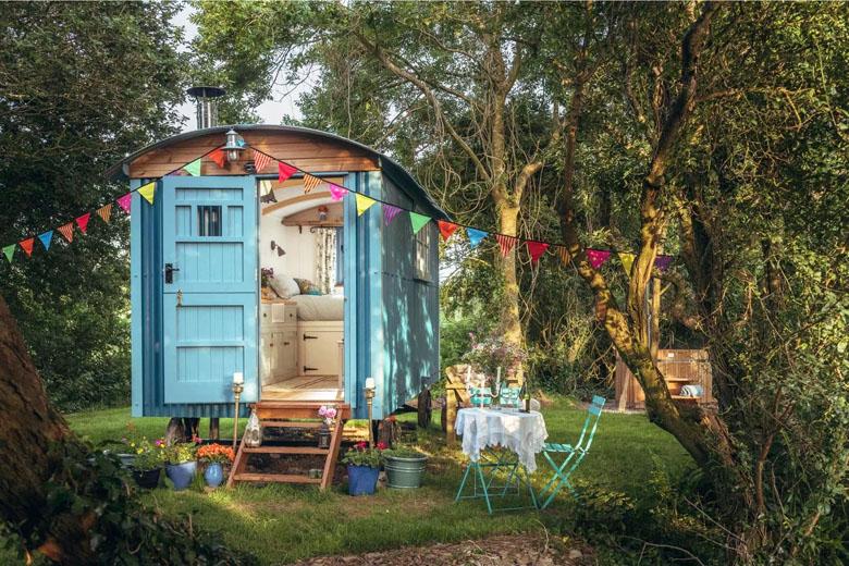 10 dúvidas que você vai ter sobre o Airbnb
