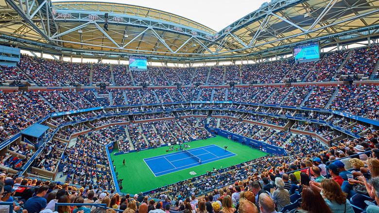 Eventos esportivos em Nova York no segundo semestre de 2019