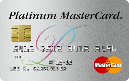 [Imagem: MasterCardPlatinum.jpg]