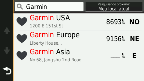 Viewtopic additionally  on gps garmin best buy orlando
