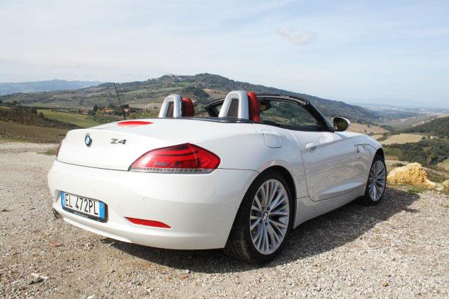 Falando De Viagem Aluguel De Carro De Luxo Convers 237 Vel Na