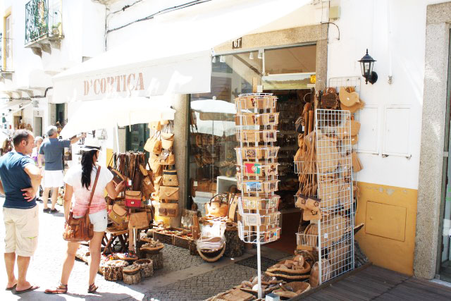 Armario Latam ~ Falando de Viagem Compras de artesanato emÉvora, Portugal