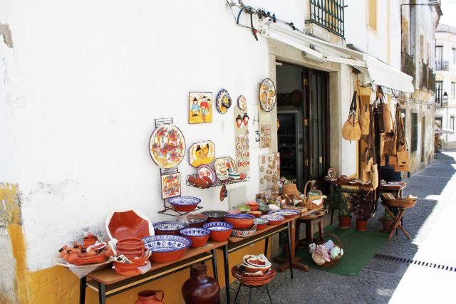 Armario Kvikne Medidas ~ Falando de Viagem Compras de artesanato emÉvora, Portugal