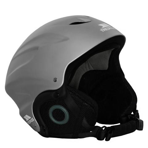 Para conhecer e comprar os produtos acesse  http   www.benevento.com.br  equipamentos f10df207ba