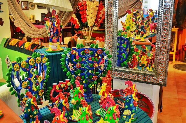 Armario De Quarto Solteiro Casas Bahia ~ Falando de Viagem 7 motivos pelo qual voc u00ea precisa conhecer a Riviera Nayarit