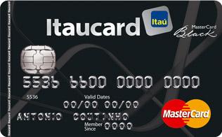 Upgrade de cartão de crédito no Itaú • Falando de Viagem 8ad80443ffb14