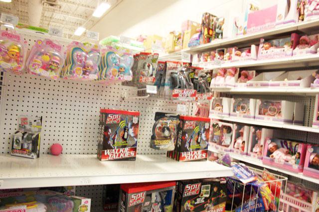 79770c094 Toys
