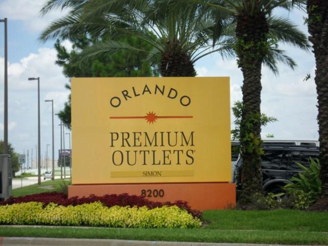 18b72a936 Premium Outlets - Garanta seu cupom de descontos! • Falando de Viagem